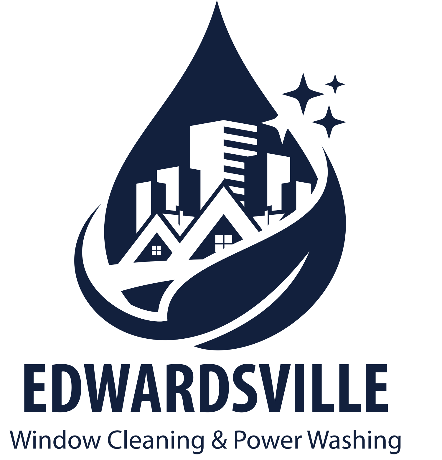 window cleaning pressure washing power wash gutter clean cleaned cleans ceiling fan cleaning chandelier cleaning edwardsville maryville glen carbon illinois troy il