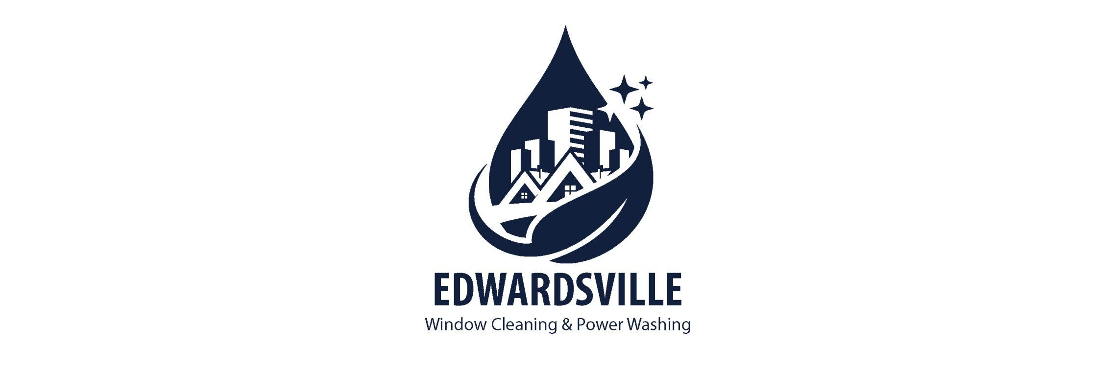 Edwardsville Window Cleaning & Power Washing