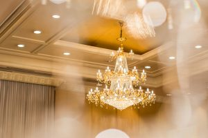 chandelier cleaning service edwardsville il