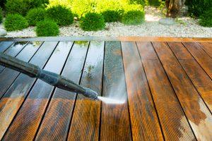 deck cleaning pressure washing edwardsville illinois