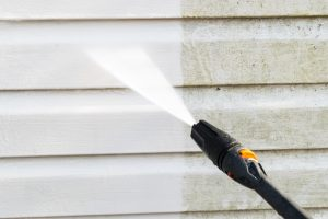 pressure washing service edwardsville illinois vinyl siding cleaned cleaner cleans deck fence cleaning maryville glen carbon ofallon illinois