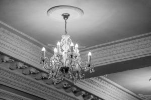 chandelier cleaning service professional edwardsville maryville glen carbon alton bethalto illinois