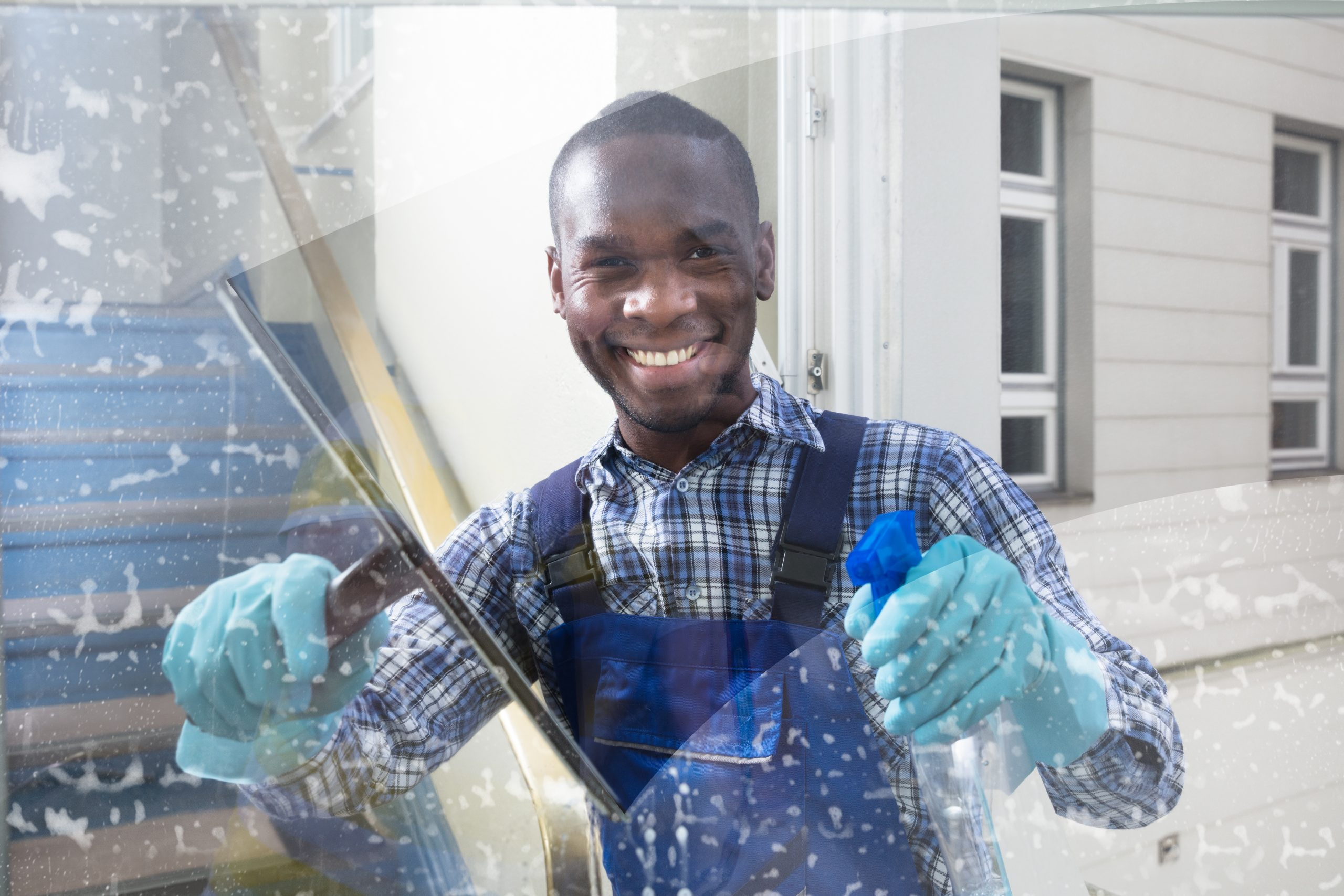 top quality professional window cleaning service edwardsville maryville glen carbon illinois troy il windows cleaned cleaner company service services