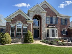 window cleaning service professional local company edwardsville illinois