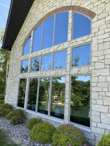 window cleaning glass cleaned edwardsville glen carbon maryville bethalto collinsville troy illinois il metro east