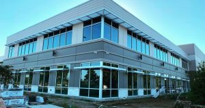 commercial window cleaning company edwardsville illinois local small business bethalto maryville glen carbon il