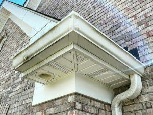 excellent gutter cleaning service edwardsville illinois maryville glen carbon troy bethalto il