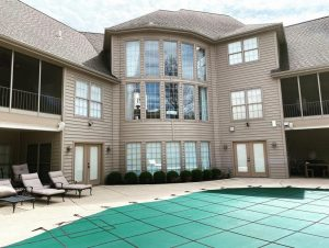 apartment complex commercial window cleaning edwardsville illinois bethalto alton maryville glen carbon local small business pressure washing gutter cleaning
